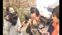 NASA间谍案:姜波暂被有条件释放 将作无罪辩护