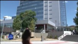 UNESCO, aplikimi i Kosoves