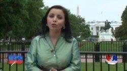 Saylov - pul / US elections, politics & money