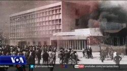 Shkodër, përkujtohet 2 Prilli i vitit 1991