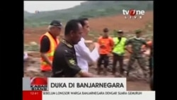 indonesia-landslide-video
