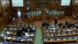 Haradinaj: Të martën parlamenti voton për kufirin me Malin e Zi
