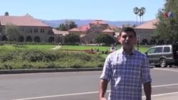 Amerikana: Stanford Universiteti