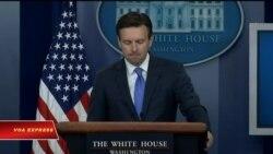 TT Obama sẽ đọc diễn văn tưởng niệm 5 cảnh sát viên thiệt mạng ở Dallas