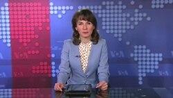 Экс-министр обороны Литвы о России: С такой экономикой нельзя начинать войну