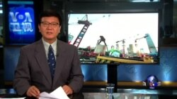 VOA连线:中国再次修改GDP核算方式,海外质疑官方数据