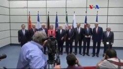 Körfez Ülkelerinde İran Gerginliği