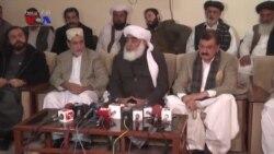 د بلوچستان د حزب اختلاف گوندونو ویلي په حکومت کې به نه شاملیږي