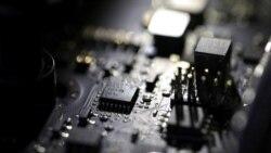 週五一場勒索軟件供應鏈攻擊導致數百家美國公司網癱