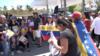 La concesión del TPS genera alegría y ansiedad entre la comunidad venezolana