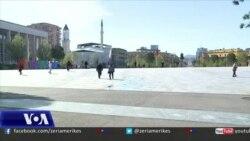COVID 19, rastet e reja në Shqipëri, prekin nivelin më të lartë