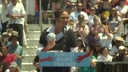 Passadeira Vermelha #21: Celebridades protestam contra separação de famílias de imigrantes; estrela da NBA fala sobre carreira