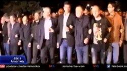 Analistët për protestat në Mal të Zi