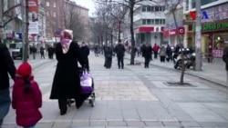 Türkiye'deki Orta Asya Kökenliler Endişeli