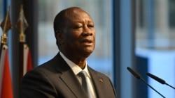 """Les évêques ivoiriens """"préoccupés"""" avant la présidentielle"""
