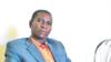 Azory Gwanda before he disappeared (Mwananchi Publications Limited)