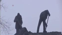 世界走向低碳未來 中國煤炭面臨危機