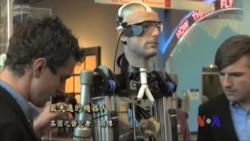 美国专讯:1)最先进的机器人 2)后院养鸡