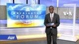 Washington Forum: la fuite des cerveaux