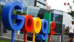 Google Nyu York qərargahının böyüdülməsinə 1 milyard dollar ayırıb