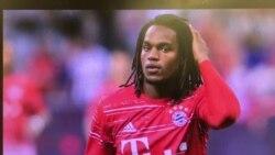 Desporto 11 de Julho: Sanches deve sair do Bayern, James está de chegada a Munique!