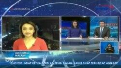 Laporan Langsung VOA untuk TVRI: Fokus Pembahasan KTT ASEAN dan Asia Timur