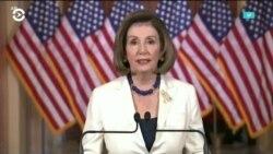 Демократы приступили к разработке статей импичмента