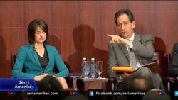 CSIS: analistët diskutojnë për Kosovën