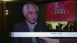 گزارش نیلوفر پورابراهیم از فیلمهای راهیافته به بخش مسابقه جشنواره کن