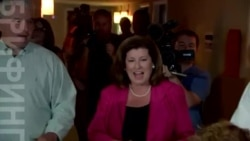 На довыборах в Конгресс в штате Джорджия победили республиканцы