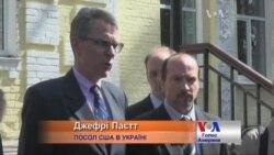 Що десантники зі США робитимуть в Україні пояснив посол. Відео