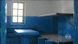 Музей історії ГУЛАГу у Пермській області - під загрозою знищення. Відео