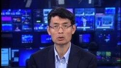世界媒体看中国:透明的掩盖