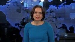 ЧасТайм.Стратегічне партнерство Україна-США.Інтерв'ю Павла Клімкін