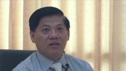 柬埔寨禁童工努力步履艰难
