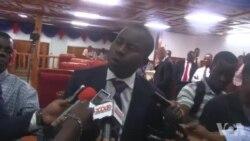 Ayiti: Sena Ayisyen an Ap Travay sou yon Pwopozisyon Lwa kont Difamasyon
