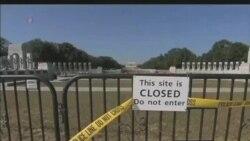 政府關閉加劇經濟隱憂 貝納面對壓力