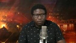 Live Talk: Bazabhalisa Kugwalo Lokuvota Yini Abatsha eZimbabwe?