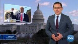 Amerika Manzaralari, Mar 2, 2020 - Exploring America