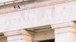 Rapat the Fed dan Kemungkinan Naiknya Suku Bunga Acuan