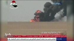 Обама: боевики ИГИЛ несут угрозу безопасности в США