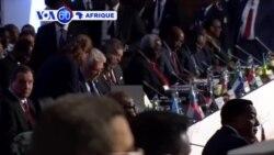 #VOA60AfriqueBambara #Araba Novemburu Kalo Tile 29 2017