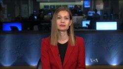 Студія Вашингтон. Сенатор Портман запевнив українців у підтримці США