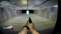 SAD: Pravo na oružje zauzima važno mjesto na stranačkim konvencijama