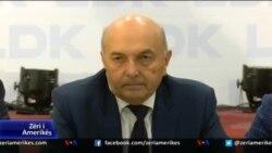 Isa Mustafa, rizgjidhet kryetar i Lidhjes Demokratike të Kosovës
