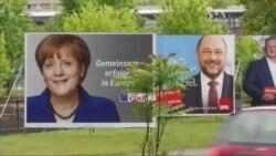 Перемогу на виборах у ЄС пророкують радикалам