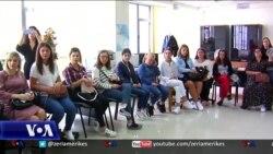 Programe që nxisin të rinjtë të mos largohen nga Shqipëria