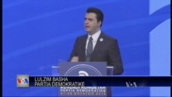 Kongresi i Partisë Demokratike