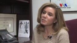Amerika'da Nükleer Tıpta Türk İmzası