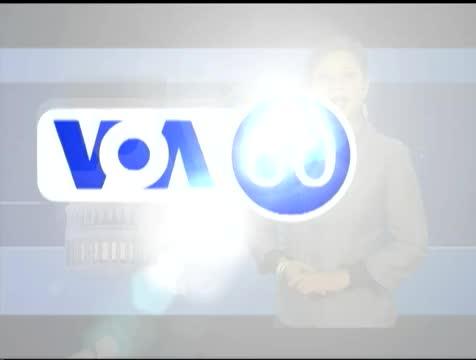 VOA 60